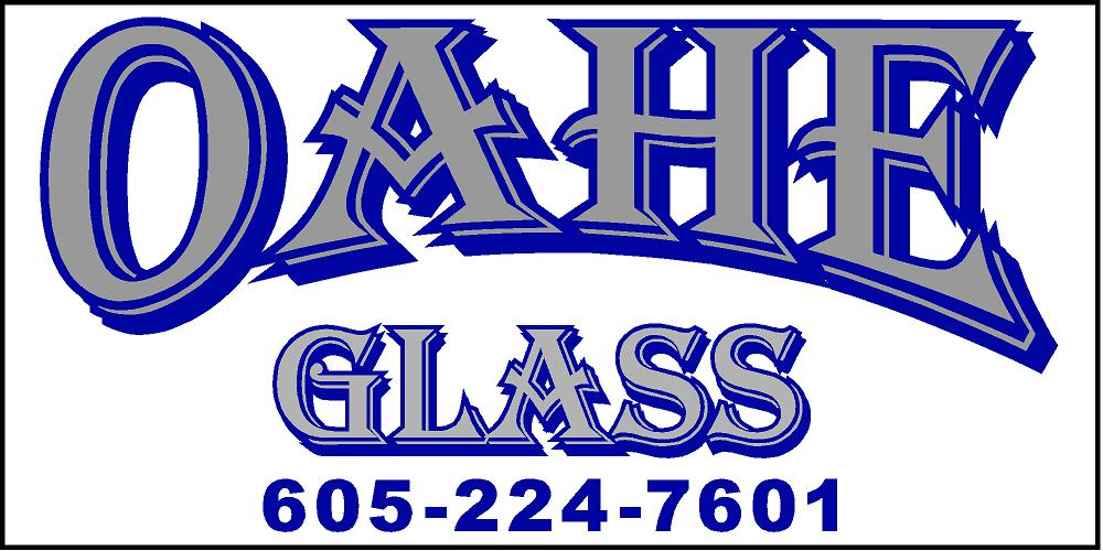 Oahe Glass Inc
